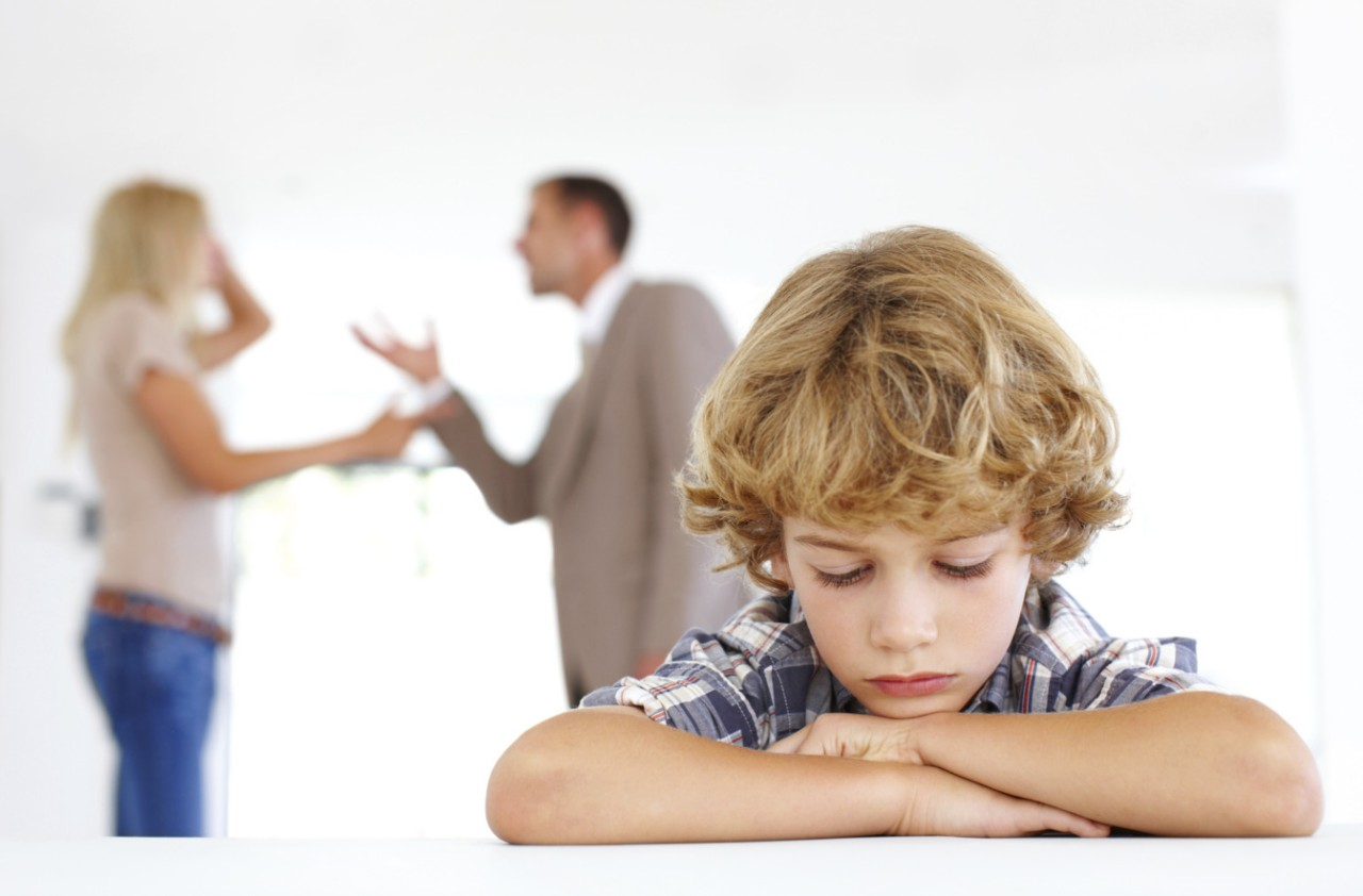 Skyrybos-vyras-zmona-divorce-seima-liudijimas-liudesys-vaikas