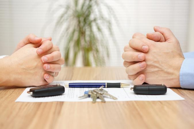 Skyrybos-vyras-zmona-divorce-seima-liudijimas-ziedas-liudesys-susitarimas-dalybos-turtas