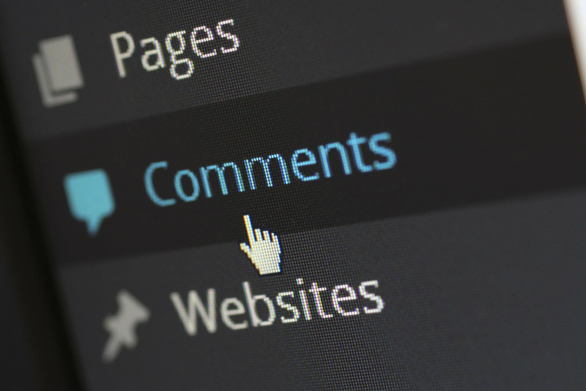 smeizimas-komentaras-socialiniai-tinklai-izeidimas