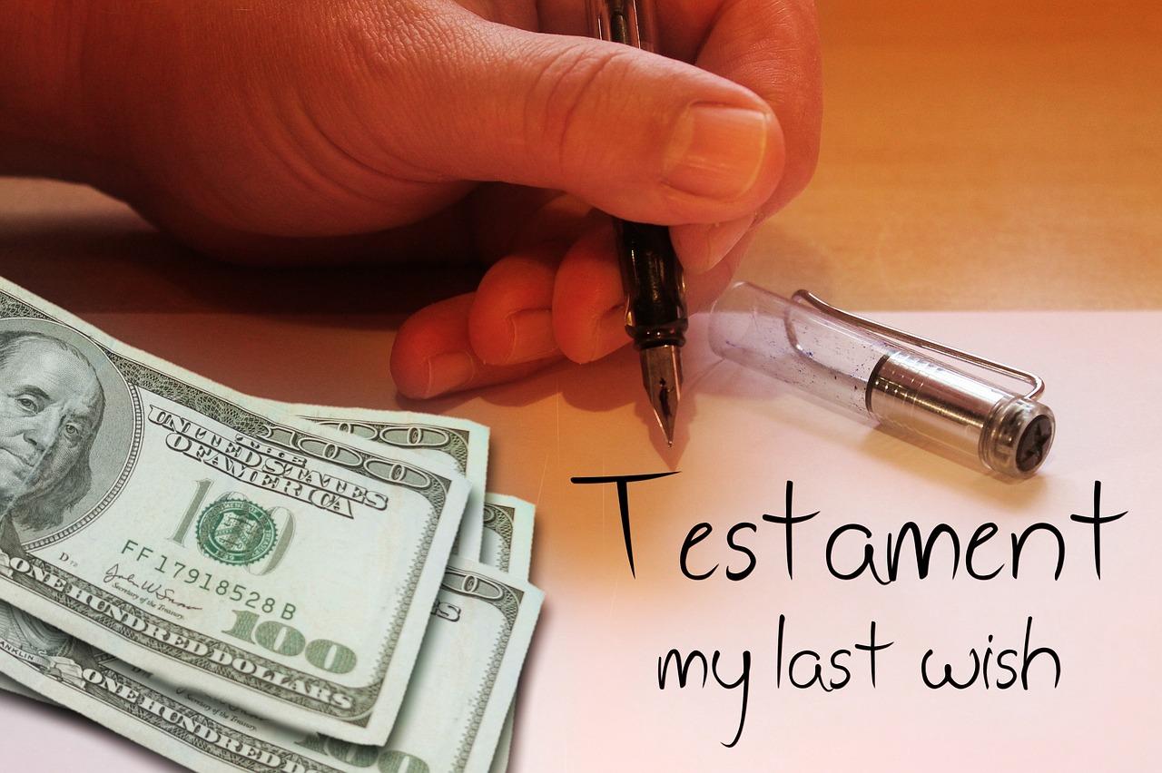 testamentas-paveldejimas-asmeninis-turtas-sutuoktiniai
