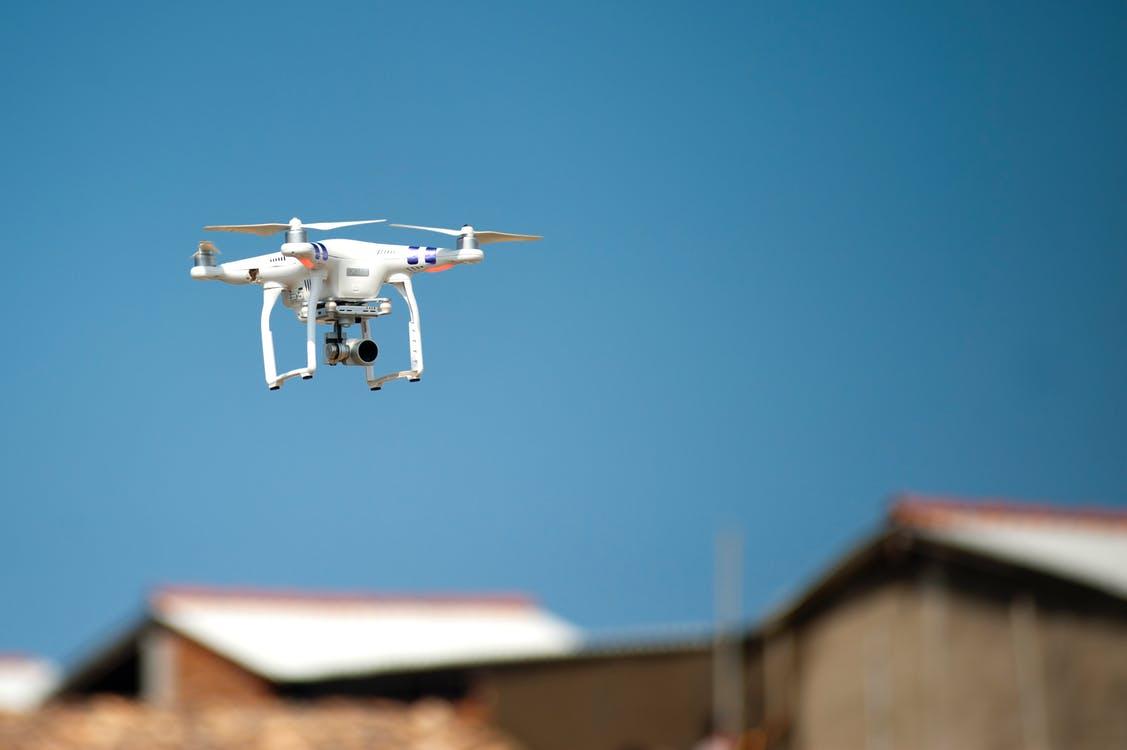 dronas-vaizdo-irasas-.jpeg