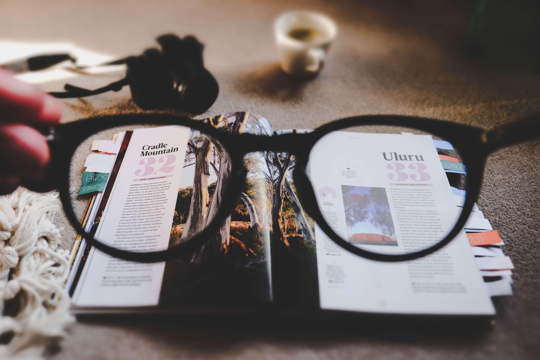 laikrastis-nuotrauka-platinti-.jpg