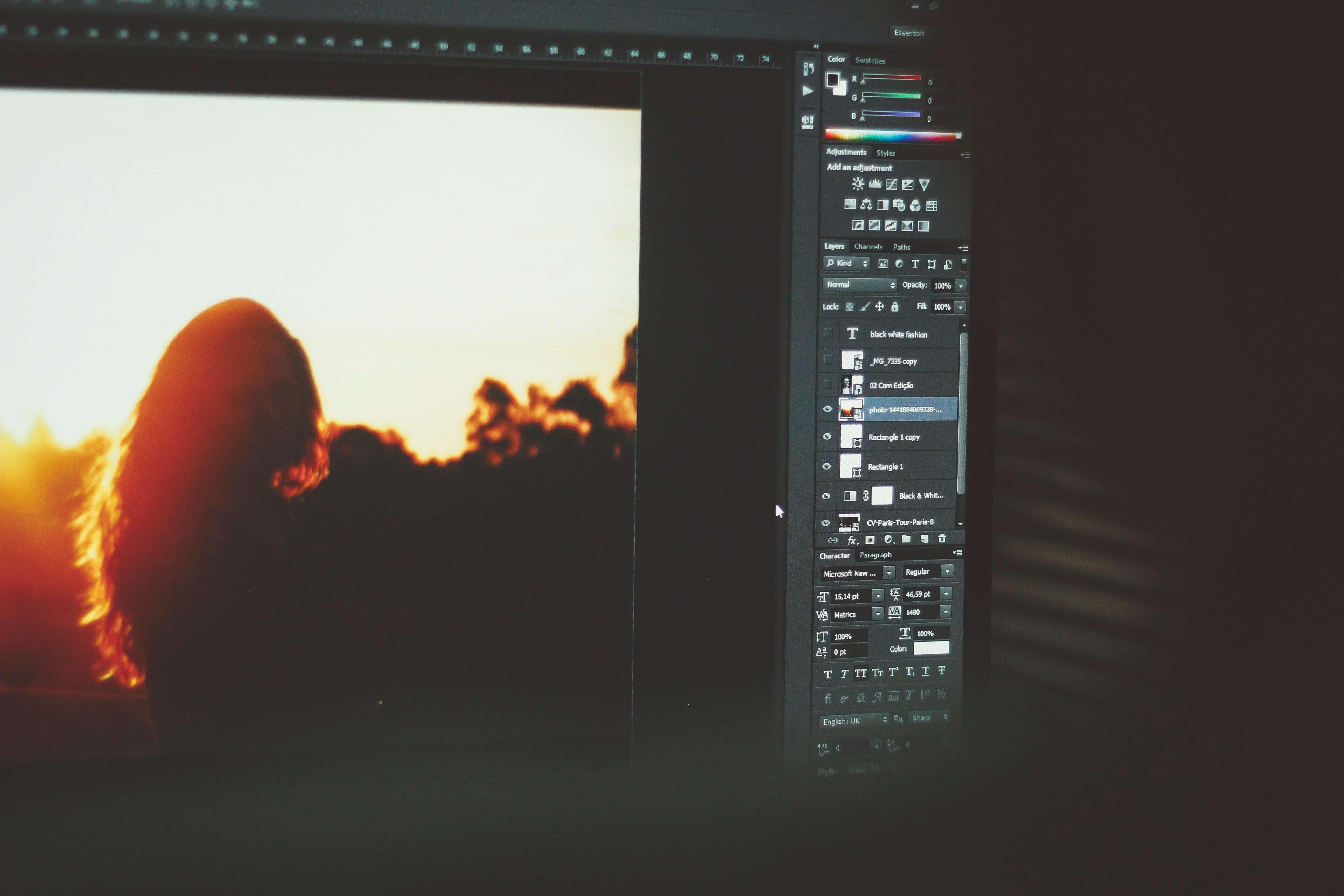 photoshop-nuotrauka-korekcijos-kompiuteris-1