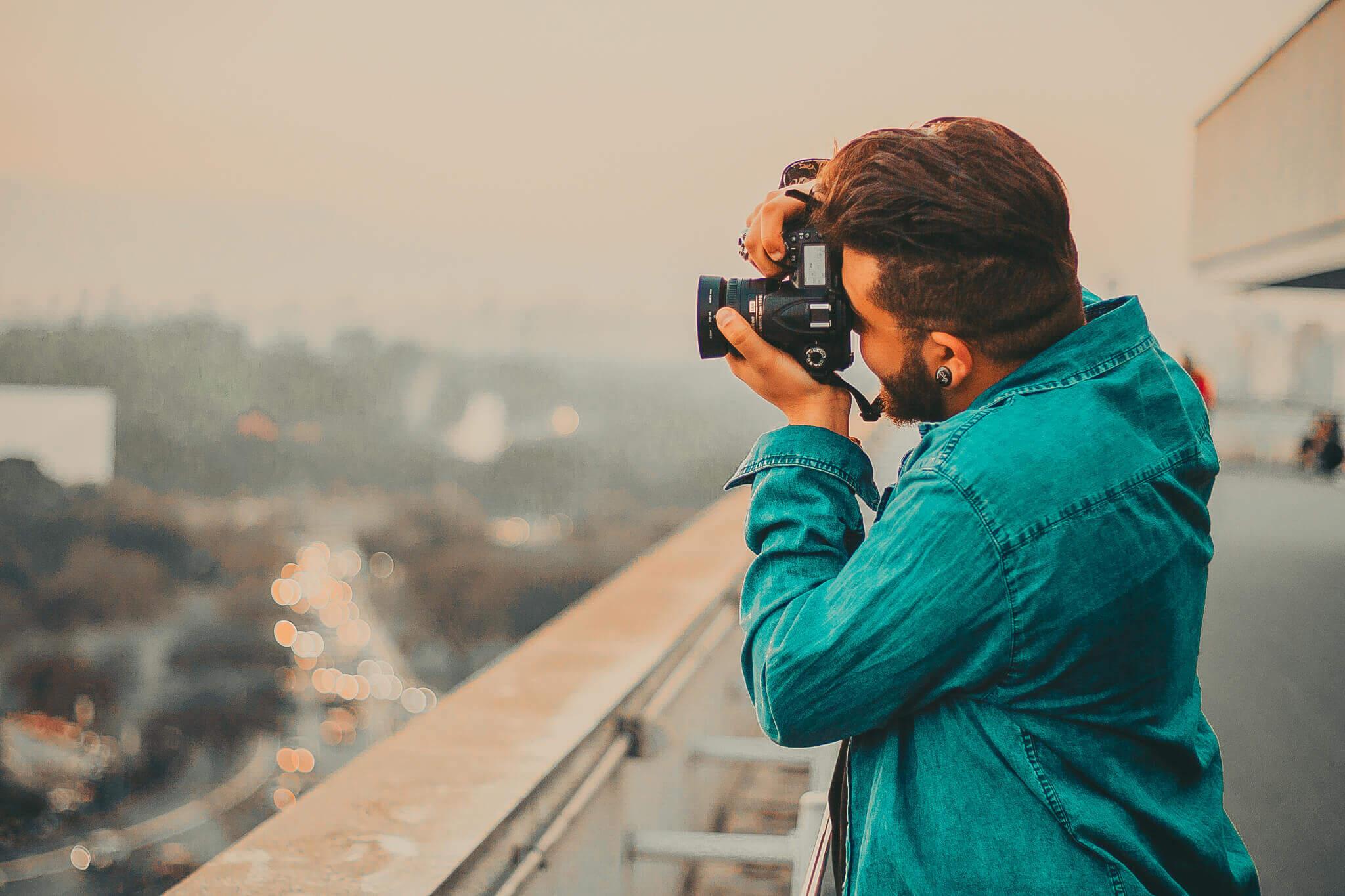 fotografas-fotoaparatas-nuotrauka-peizazas.jpeg