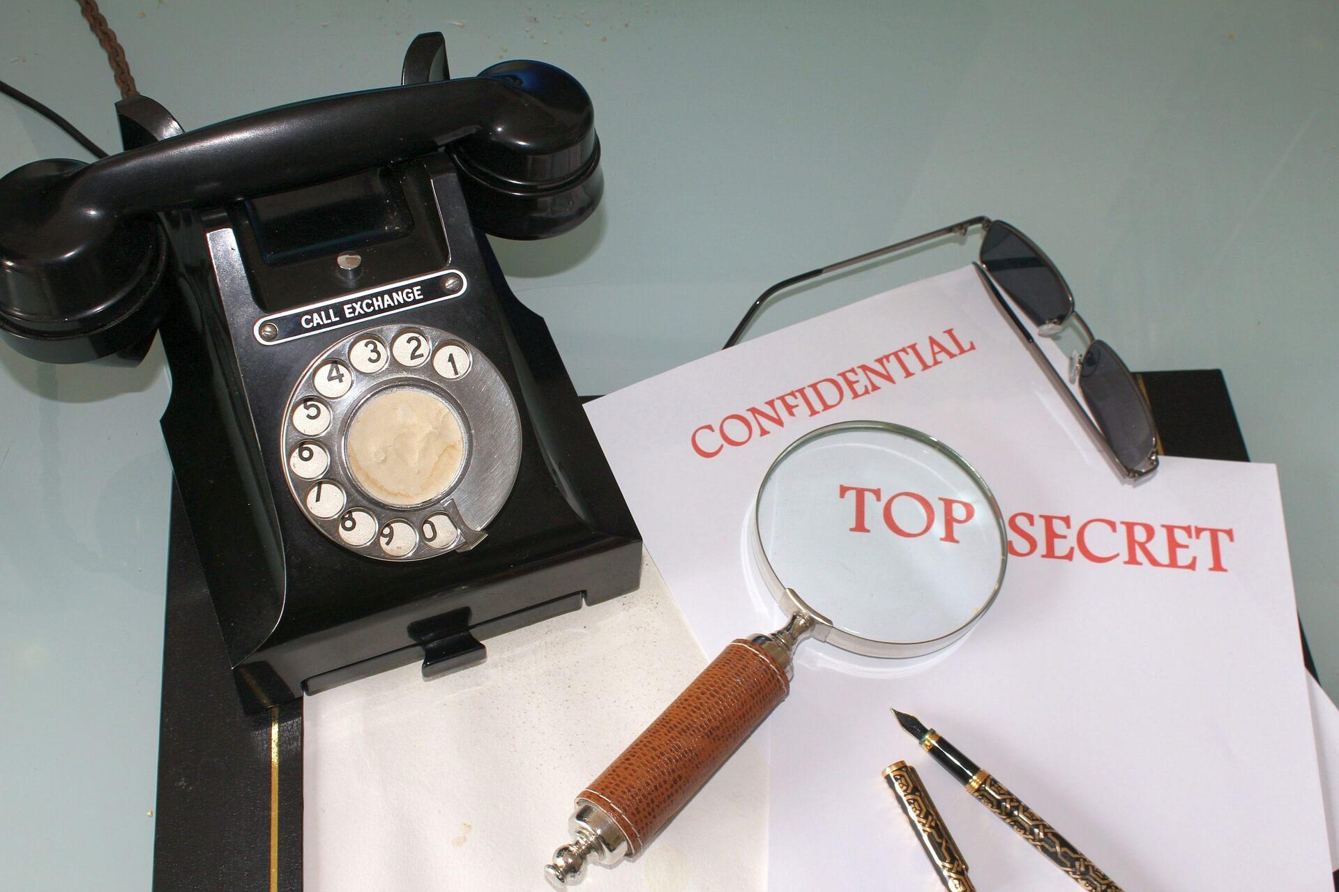 konfidencialu-paslaptis-dokumentai.jpg