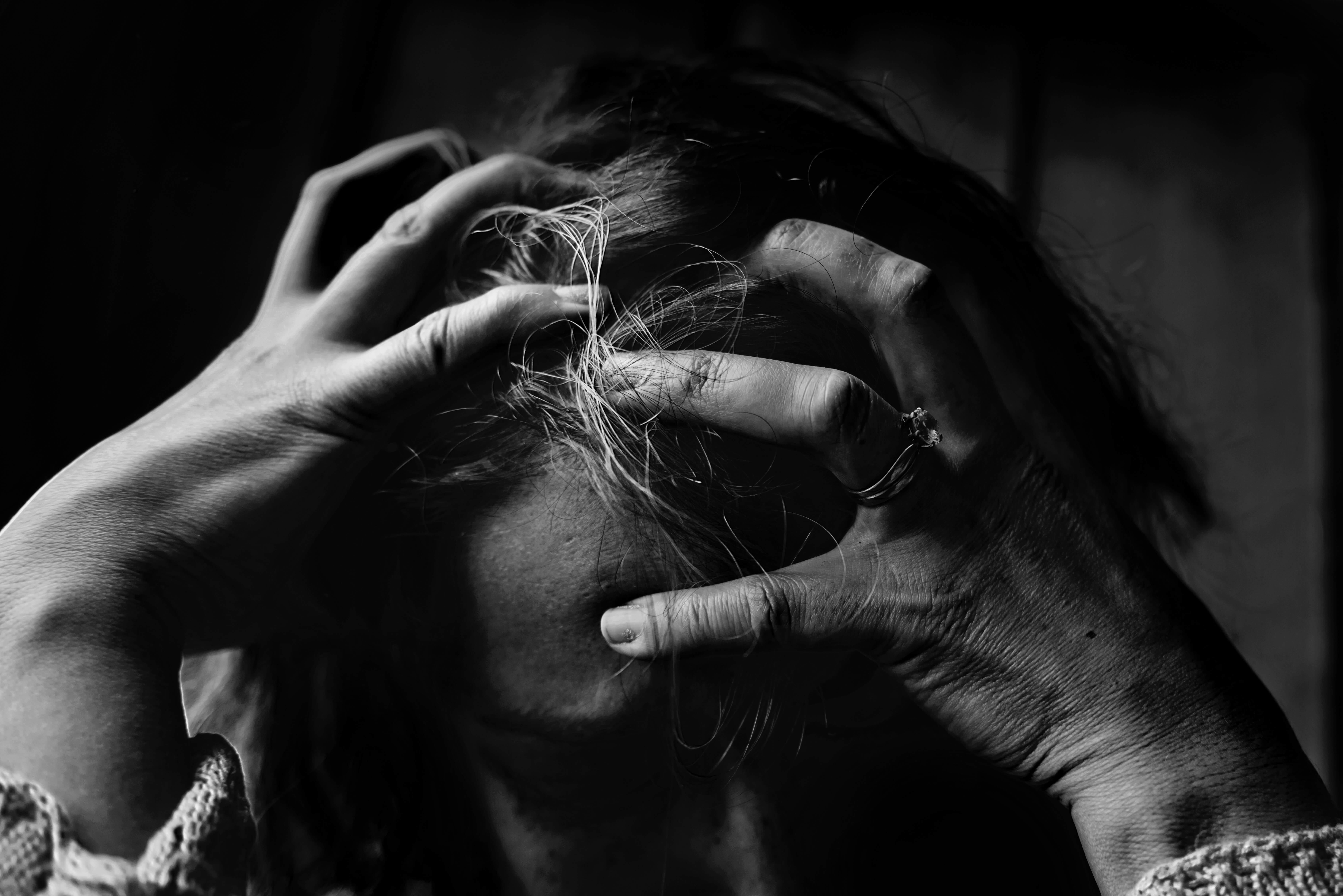 stresas-depresija-nerimas-1
