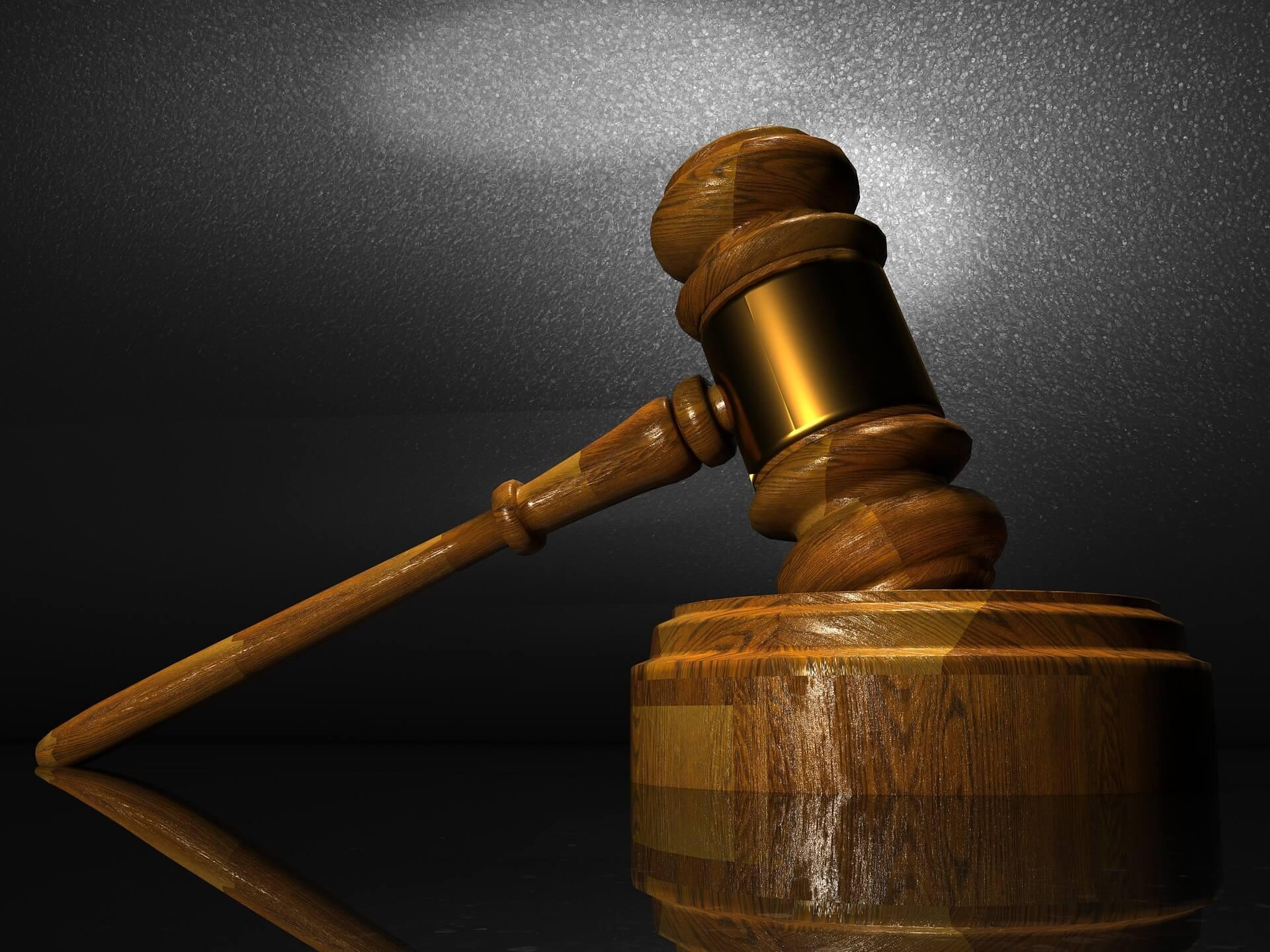 teismo-sprendimas-skyrybos-turto-padalinimas