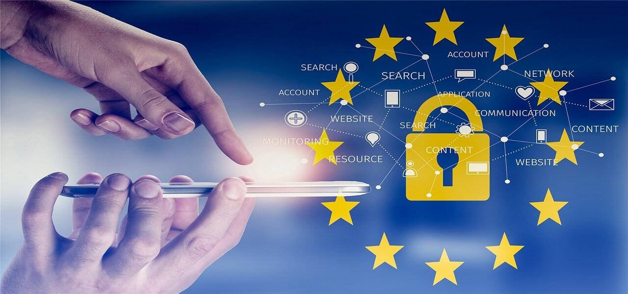 personal-data-telefonas-apsauga-.jpg