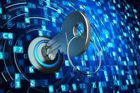 smens-duomenys-apsauga-elektronine-erdve.jpg