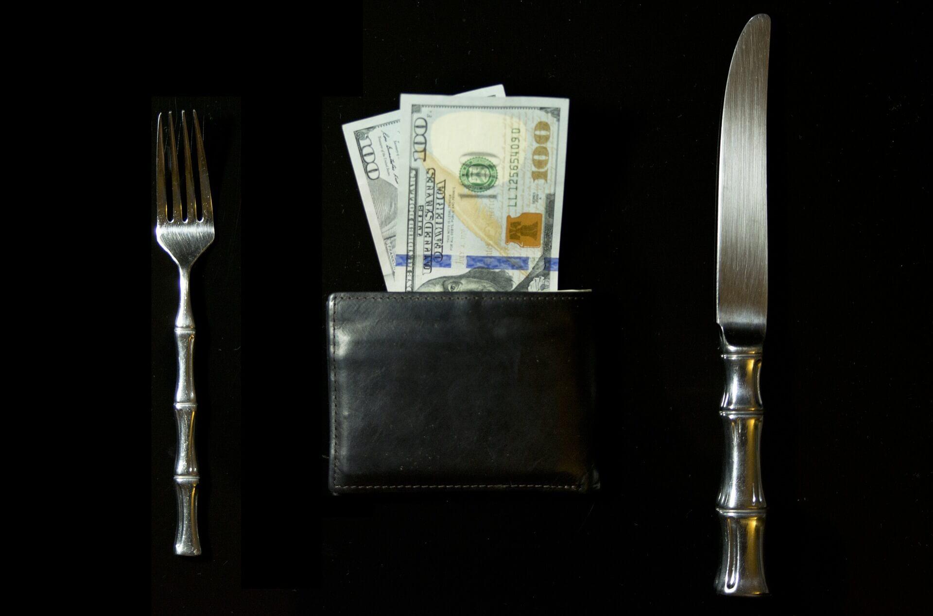pinigine-islaidos-maistui-islaikymas.jpg