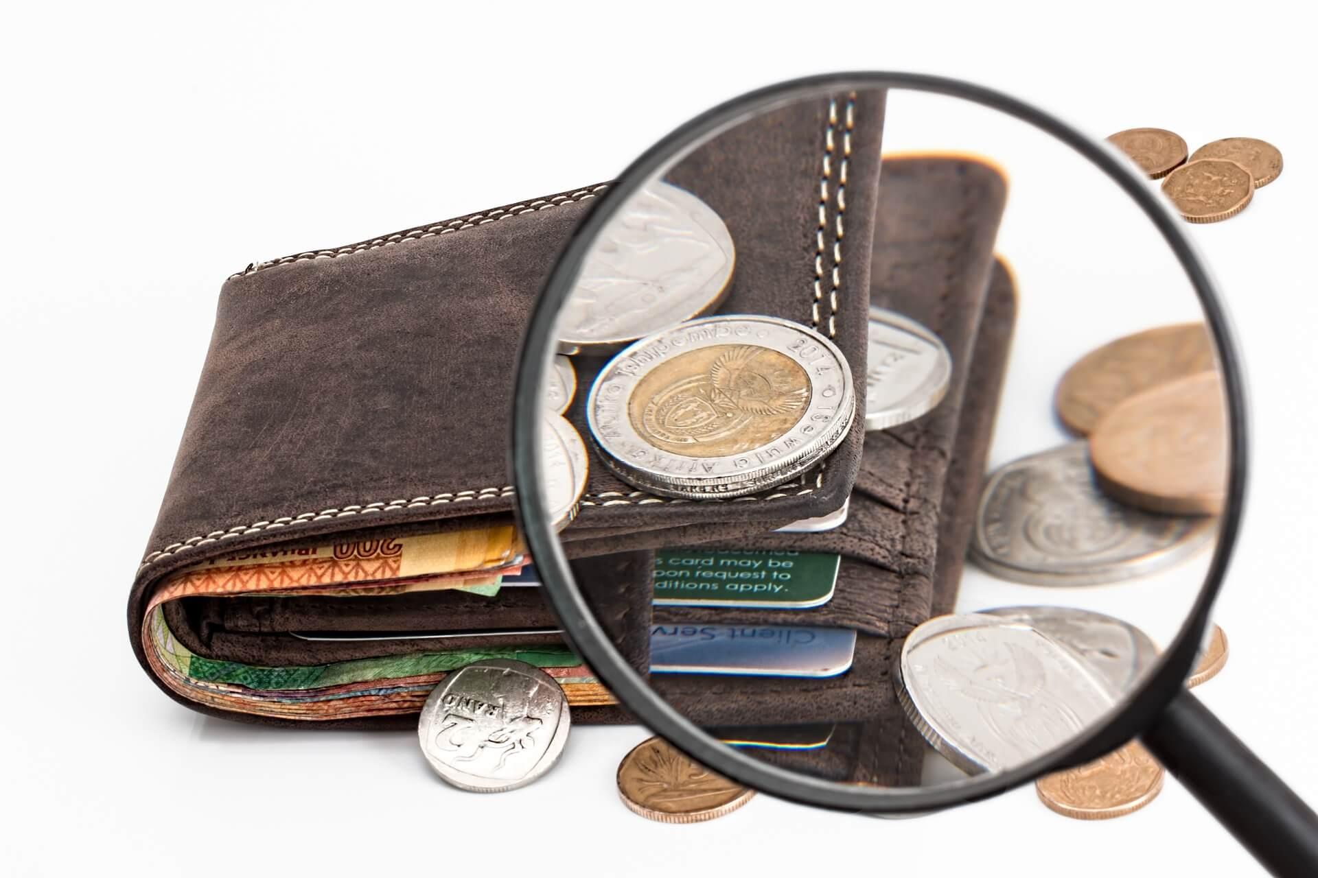 pinigine-pinigai-islaikymas.jpg