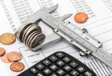Įmonės vadovo atsakomybė už pareigos inicijuoti įmonei bankroto bylą nevykdymą